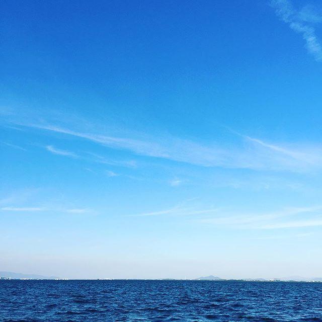 11月のスケジュール、確認できます。#びわ湖#滋賀県#わりといい感じ