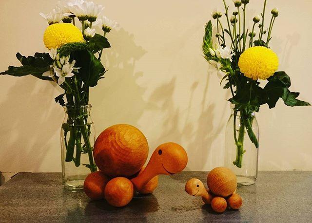 お月見仕様.皆様のおこしをお待ちしています.#お月見#ヒノリヨガスタジオ#滋賀#草津#ヨガスタジオ